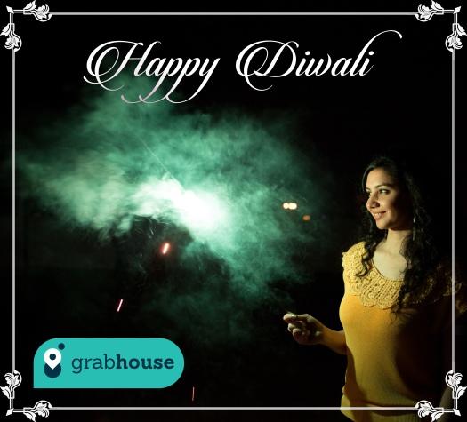 Diwali_shob-1